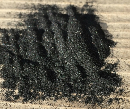Uses of Biochar, Part 5: Possible Industrial Uses of Biochar