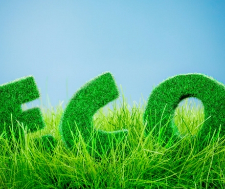 SoilFixer Approach: Eco-Friendly Products